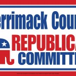 Tomorrow! - Merrimack County GOP Monthly Meeting