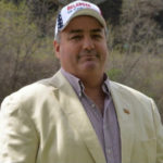 Meet Candidate Brian Belanger at the Franklin VFW