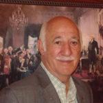 Senator Cataldo
